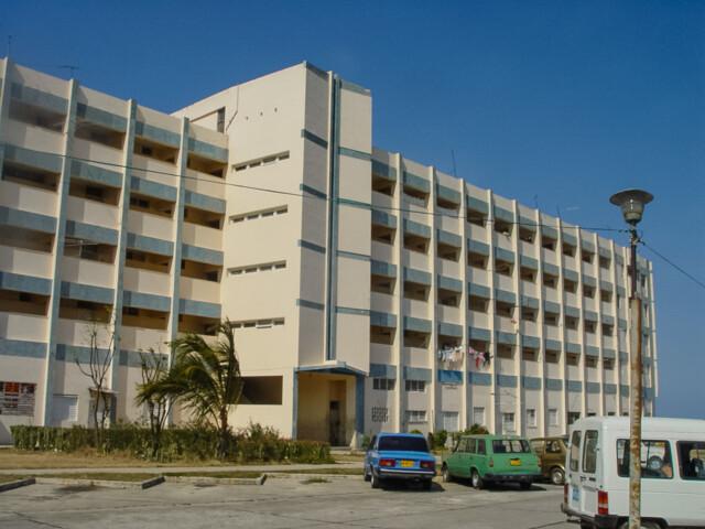 Habana del Este
