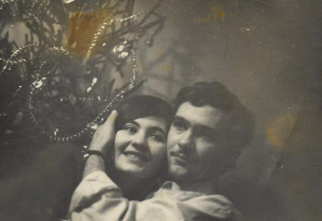 Carlos & Valentina