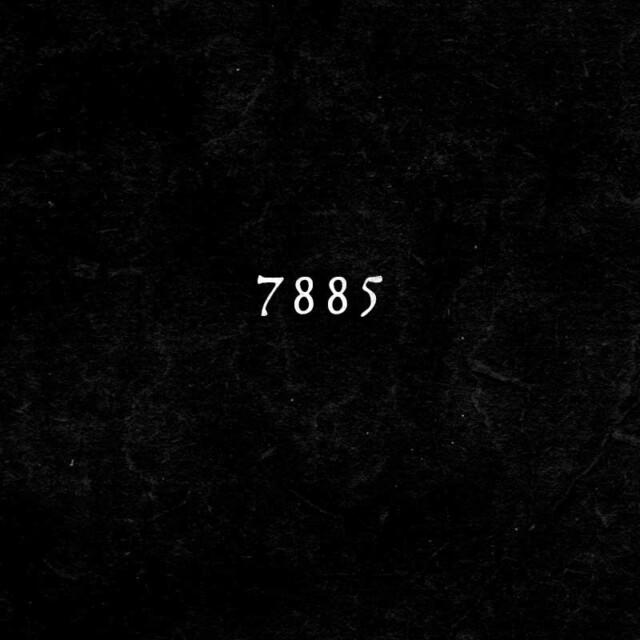 status-7885