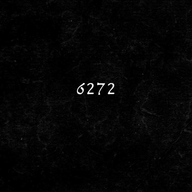 status-6272
