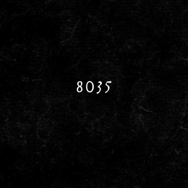status-8035