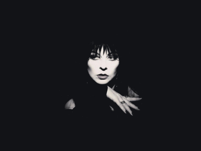 Elvira - the Mistress of the Dark