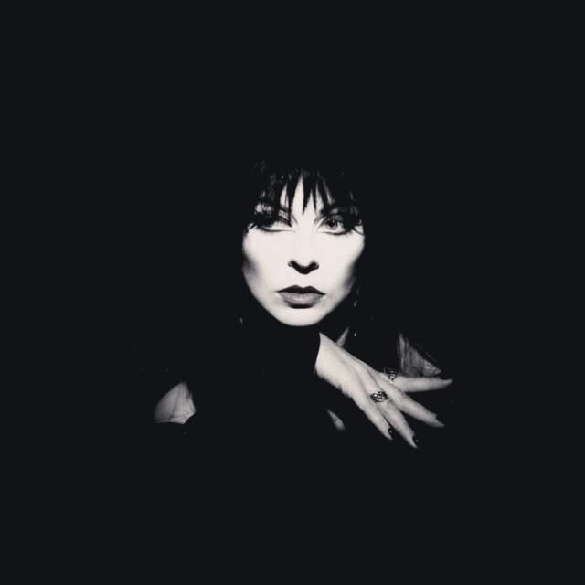 Elvira - the Mistress of the Dark